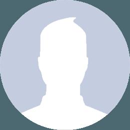 Michelle Deckard