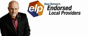 Dave Ramsey Auto Insurance and Homeowner's Insurance ELP Ohio, Kentucky, Indiana