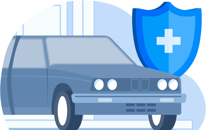 Save Money on Your Auto Insurance and Homeowner's Insurance Today!