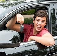 Affordable Auto Insurance For Young Drivers!