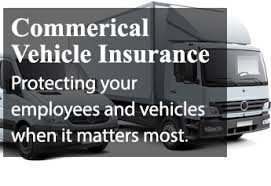Commercial Auto Insurance NKY!