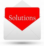 Insurance Solutions for Northern Kentucky!