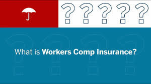 Worker's Compensation Insurance Northern Kentucky, Lexington and Louisville!