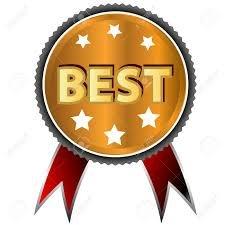 Best Insurance Northern Kentucky and Cincinnati!