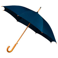What is an Umbrella Insurance Policy? What does it cover? Find out from an Insurance Agent Near You! NKY, Cincinnati