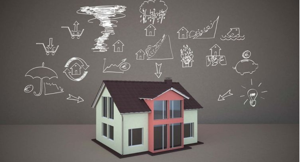 What Is The Best Home Insurance Policy?