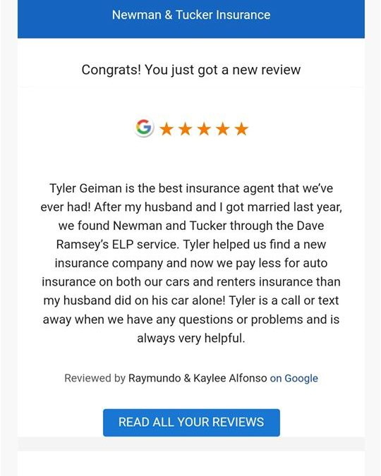 Auto Insurance in Northern Kentucky